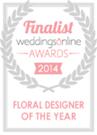 wedding-floral-designer-of-the-year-2013